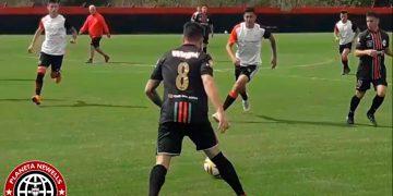 Fotografía: Cortesía del plantel de Club Atlético San Jorge para Planetanewells.com
