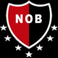 Escudo Newells 2018