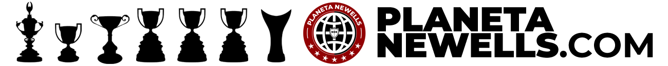 Planeta Newells