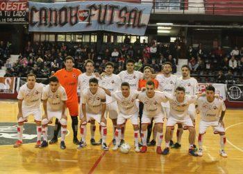 Foto: Sofía Paternó