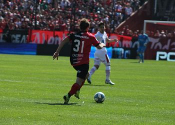 Fotografía: Pablo Carranza (Planetanewells.com)