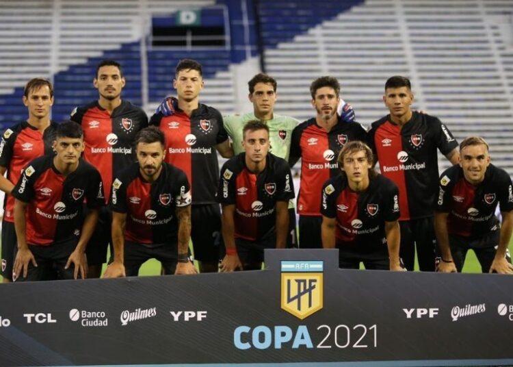 El equipo que cayó ante Vélez, no se repetirá en los próximos partidos.